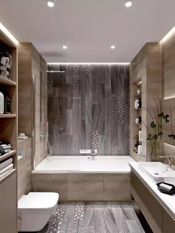 淋浴花洒图片