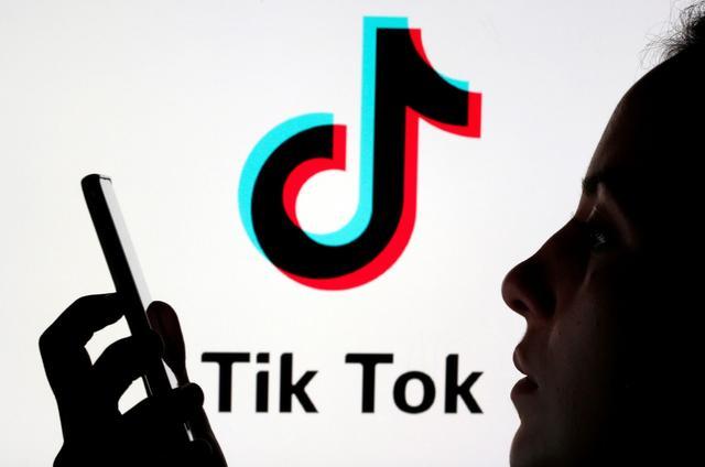 特朗普正研究禁用TikTok抖音可能性!欲封杀抖音的四个原因