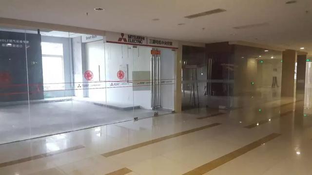 武汉CBD,一个虚幻的城中心之梦?