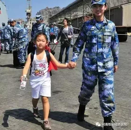 今天,请告诉孩子:为什么要爱自己的祖国
