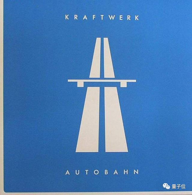 德国法院裁定特斯拉Autopilot宣传误导买家,禁止相关宣传