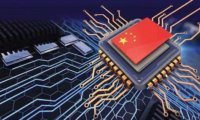 川普打击华为背后:美国不怕中国互联网,却怕中国制造动摇霸权