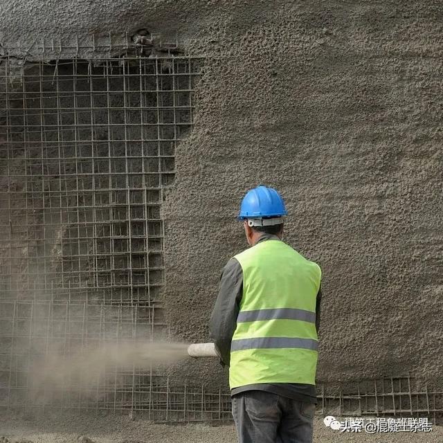 混凝土养护:到底是在终凝前还是终凝后?