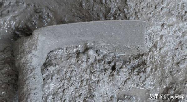 湿拌砂浆与现场搅拌砂浆的区别