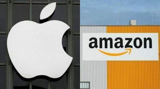 苹果禁止 Kindle 应用内购买电子书原因曝光
