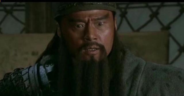 孙尚香百科