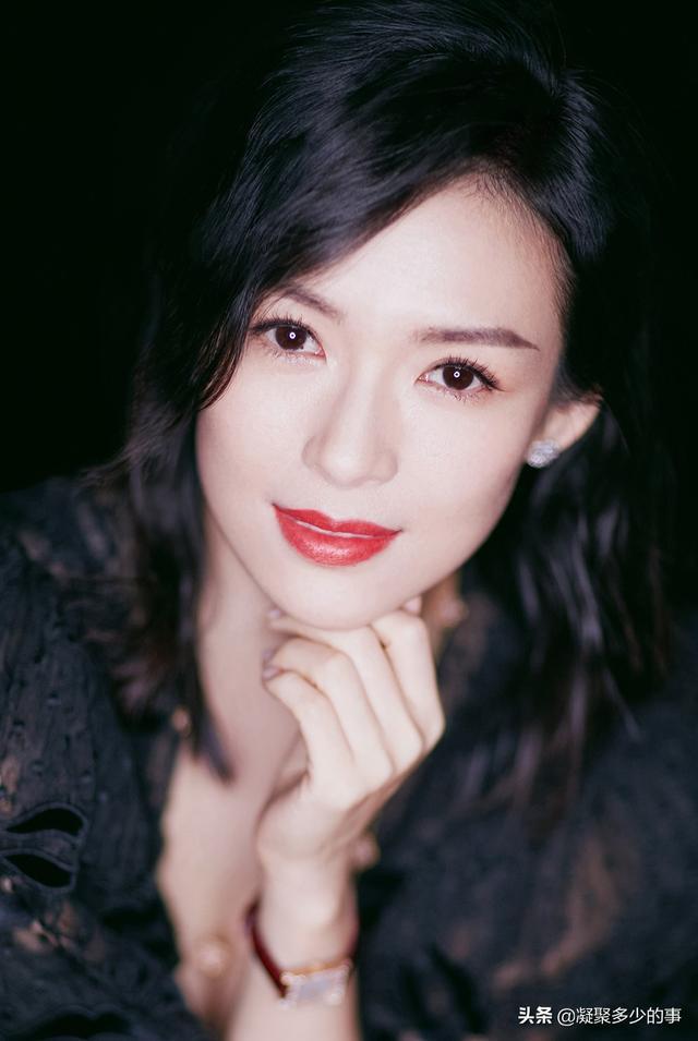 章子怡写真-华人女星写真集-明星写真馆n63.com