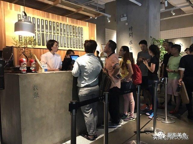2018年中国十大网红小吃排名插图8