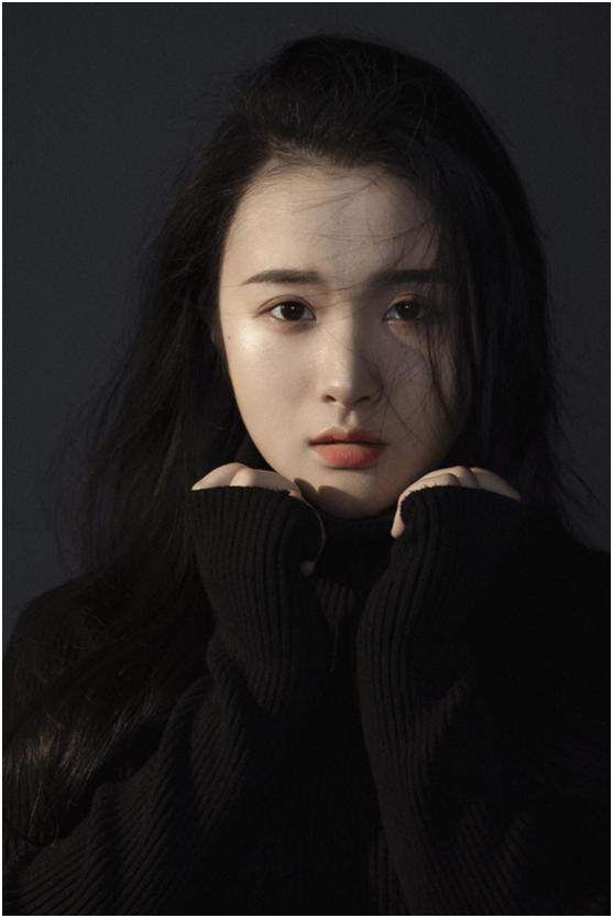 """专访KK直播""""KK101""""亚军小小舒,人美歌甜气质不输女团"""