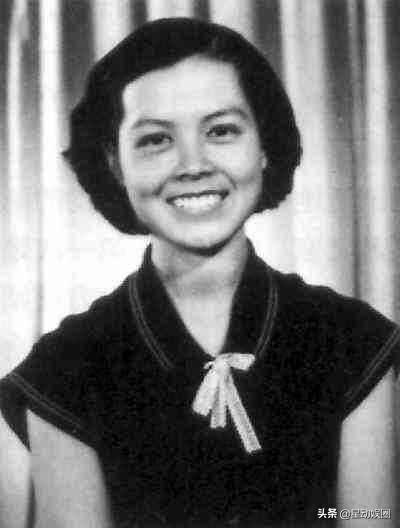 曾是央视《夕阳红》主持人,年仅35岁去世,还有人记得她吗?