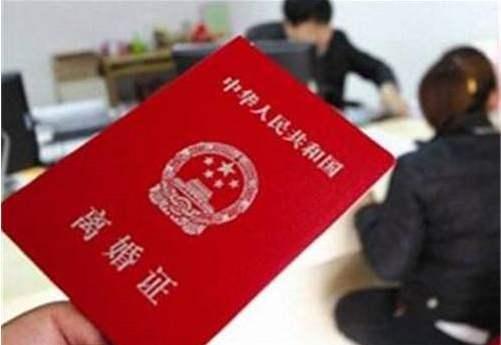 中国的离婚率为什么越来越高了,是什么原因造成的-第1张图片-IT新视野