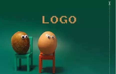 商标、品牌、Logo 别再傻傻分不清楚了
