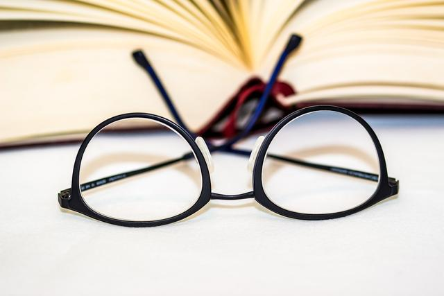 一篇文章带你看看网上配眼镜到底可不可以