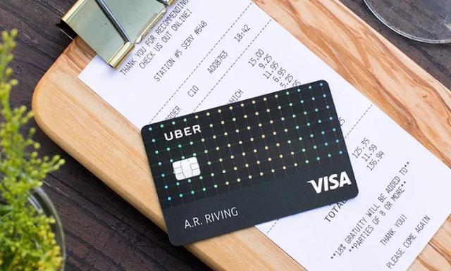 信用卡使用的5大禁忌,你知道吗?