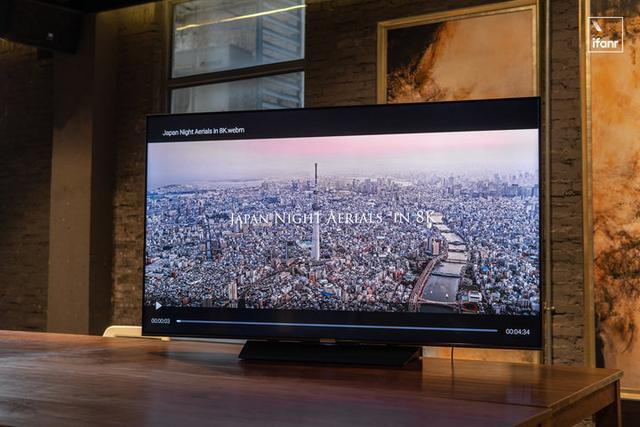 创维电视底座安装图解