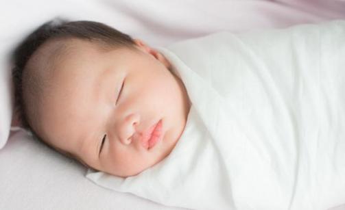新生婴儿怕冷还是怕热?多半新手父母都易弄错,别再大意了