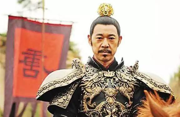 为什么现在流行贬损李世民、刘彻、诸葛亮这类历史上出名的人呢?