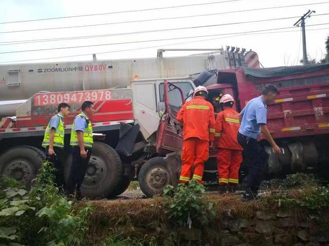 贵州开阳县交通事故致13死6伤 企业负责人被控制--国... -东方网