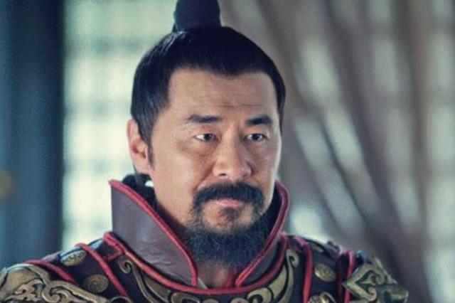 善待功臣和将领,一代仁君赵匡胤如何治国的?