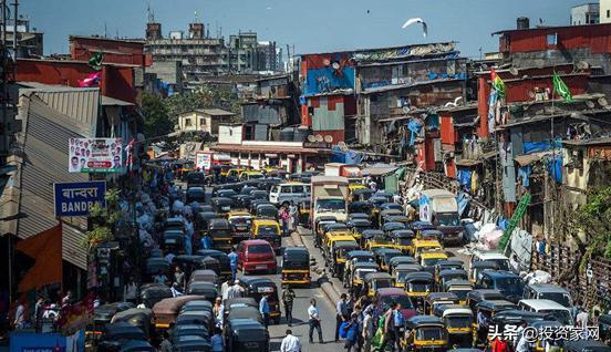 """美国""""虚假繁荣""""1.5亿人失业!印度""""债台高筑""""或倒退21年"""