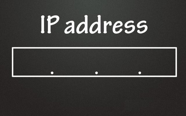 如何查询我的IP是不是原生IP?原生IP有什么作用?