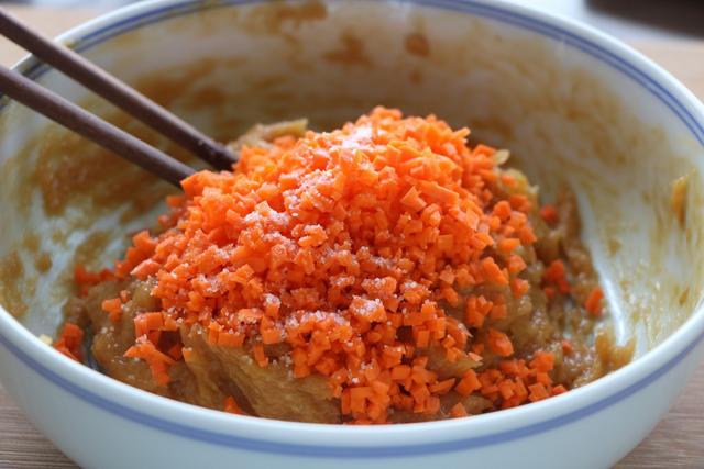 學會這道蒸菜,再也不用擔心長胖了,低脂無油,好吃做法還簡單!