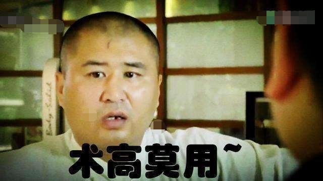 央视的评论员王志安原来是干啥的?_名人_匿名_天涯问答_天涯社区