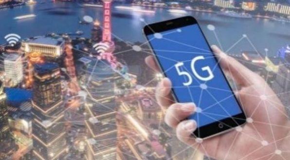 5g需要几年才能民用(你的4G手机还能用多久)
