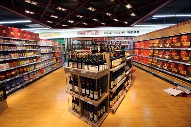 收藏!超市促销的80种方法