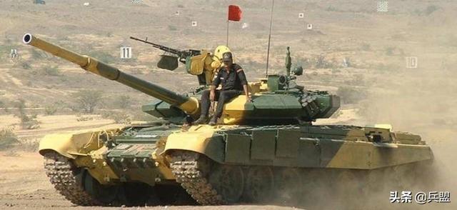 """从中国手中""""夺回""""阿克赛钦?印媒:增兵45000,可抵解放军50万"""