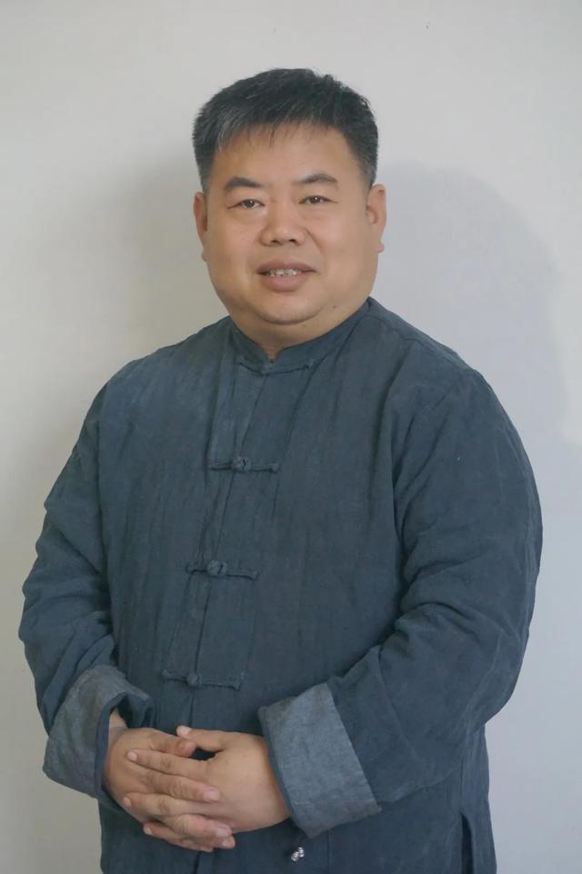 中国书法家协会会员、李平原抗疫主题书法作品欣赏