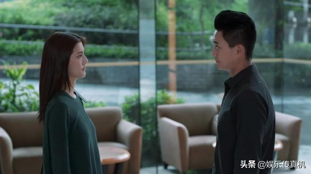 黄宗泽吴卓羲主演新剧《战毒》临近结局,三对CP最后能成多少?