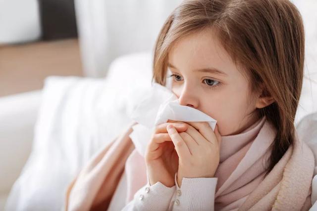 特殊时期,如何提高免疫力?去除谣言,4个方法要学会