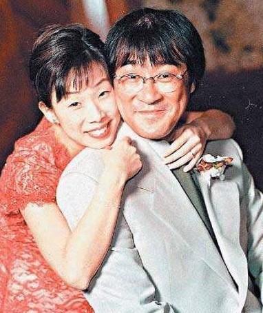 林忆莲唱《为你我受冷风吹》,与李宗盛离婚15年,爱到最后成往事