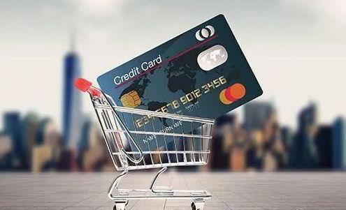 信用卡逾期多久会被起诉,连续逾期三个月会怎么样?