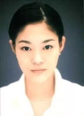 韩国三星最受宠公主:美貌绝伦却自缢身亡,身价数亿又怎样