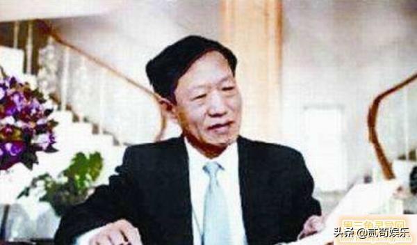 中国当代最大的汉奸,出卖国家机密给别国,临刑之前仍死不认罪
