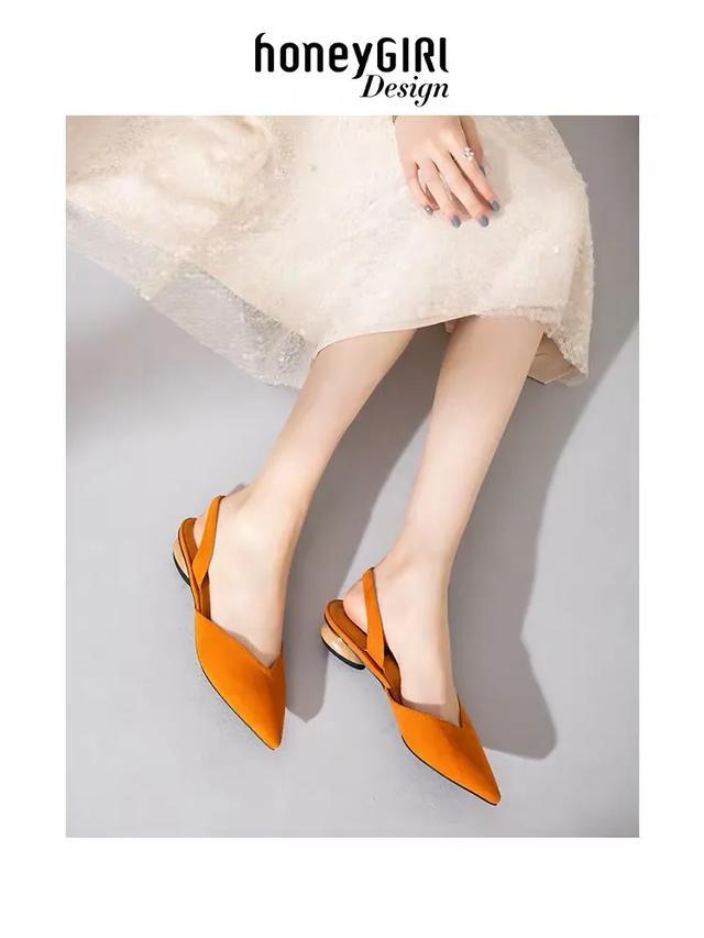 【女士凉鞋】价格_品牌_怎么样选购_什么牌子好_什么值得买