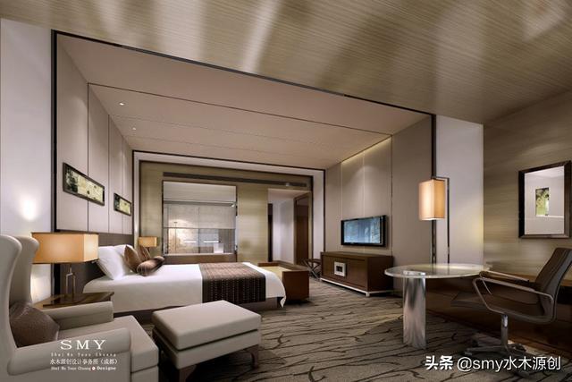 四川广元三星级酒店有哪些