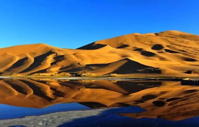 2020内蒙古自治区民族手工艺和文创旅游精品展示活动直播预告