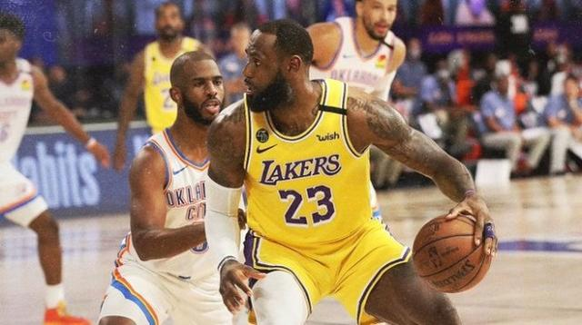三項數據創新低!沃格爾賽後透露重要信息,湖人官推:沒時間沉迷輸贏了!-黑特籃球-NBA新聞影音圖片分享社區