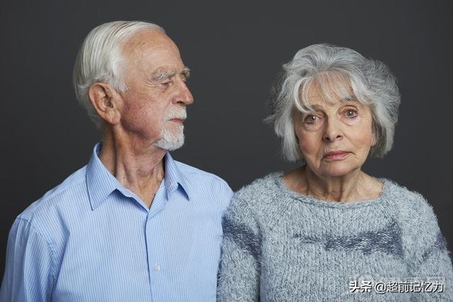65岁老年女人还能过性交生活吗?