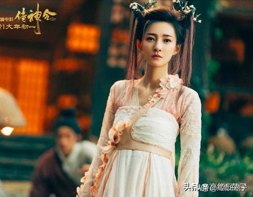 王丽坤图片性感内衣