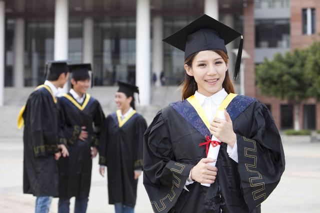 学历、文凭、学位三者的含义及区别是什么?很多人还弄不明白