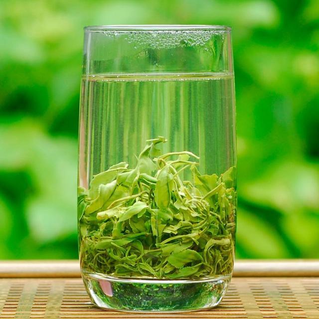 降尿酸小妙招,推荐三款高尿酸也能喝的汤茶