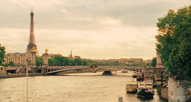 """伍迪艾伦的""""城市电影"""":一位世界级导演镜头下的都市文化"""
