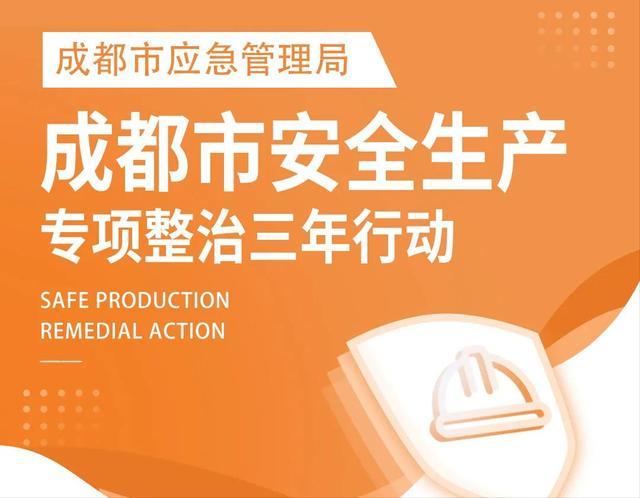 安全生产管理制度牌