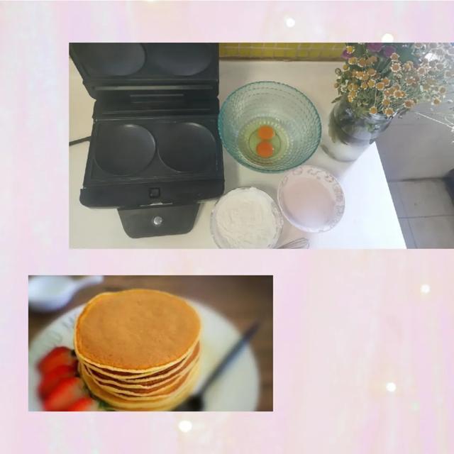 大厨附体 有了WMF Lono 多功能点心机 华夫、松饼、甜甜圈都信手拈来