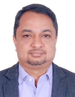 印度Tata Elxsi家电业务副总裁:数字厨房解决方案需求激增
