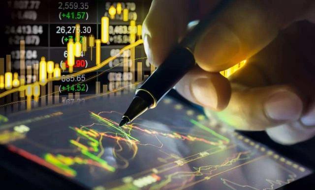 7种常见投资理财方式,一分钟搞清楚